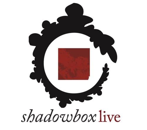 shadowboxLive