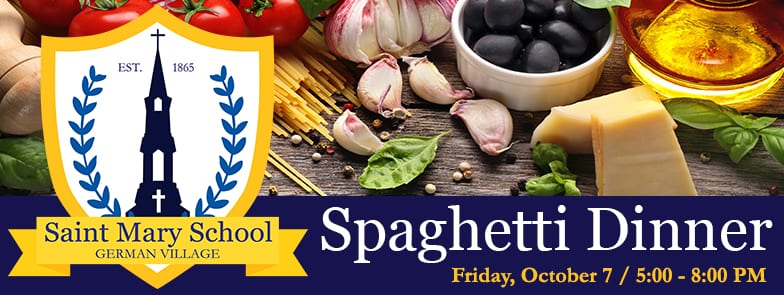 spaghetti-dinner-1