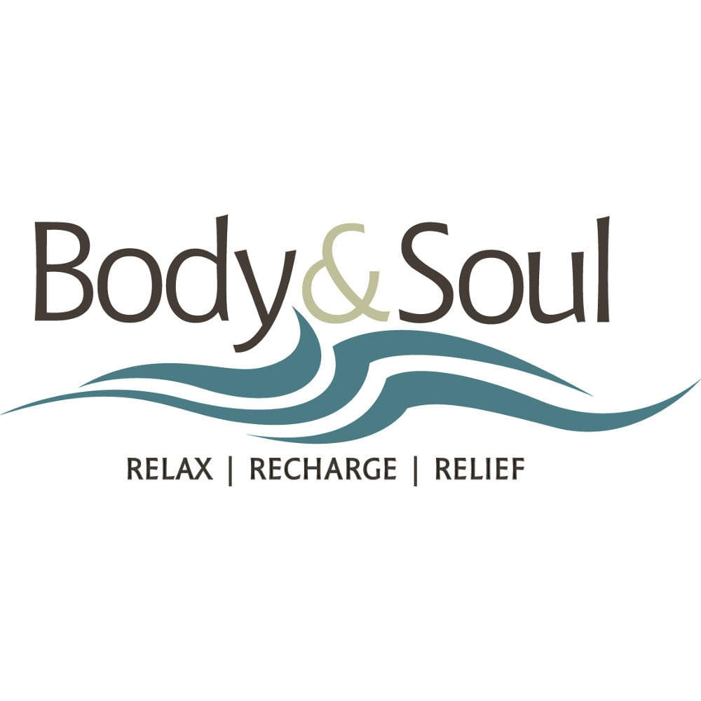 Body & Soul Licensed Massage Therapy   German Village Society