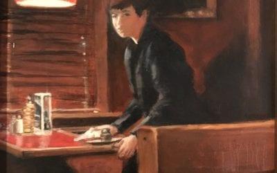 Carolyn Heffelfinger