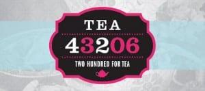 tea2012